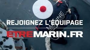 marine national